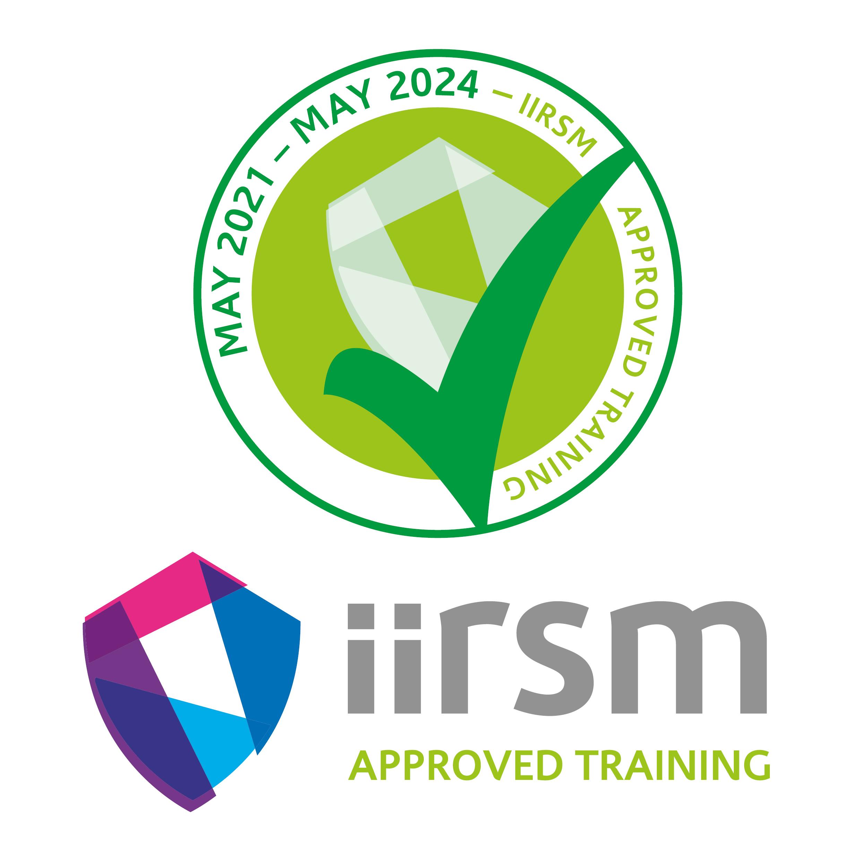 https://www.intellelearn.com/wp-content/uploads/2020/08/iirsm-logo-2021-2024-.jpg