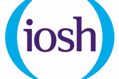 https://www.intellelearn.com/wp-content/uploads/2020/11/1604410928_IOSH-approved-training-provider-logo-02.png